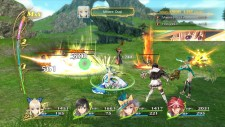 NSwitch_ShiningResonanceRefrain_04