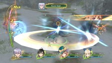NSwitch_ShiningResonanceRefrain_05