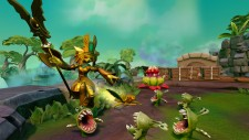 NSwitch_SkylandersImaginators_01