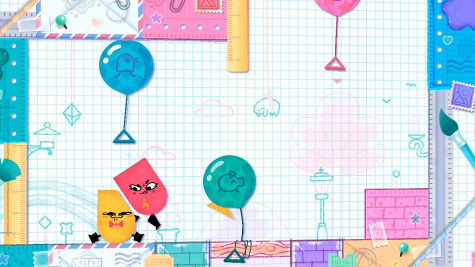 NSwitchDS_SnipperClips_Screenshot_BalloonBuster.bmp