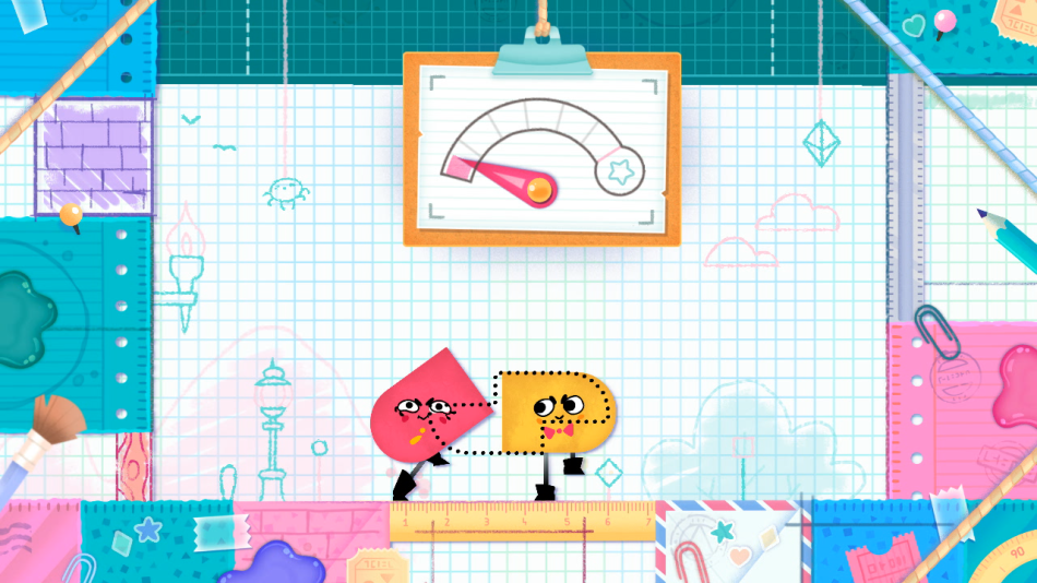 NSwitchDS_SnipperClips_Screenshot_ShapeMatch.bmp