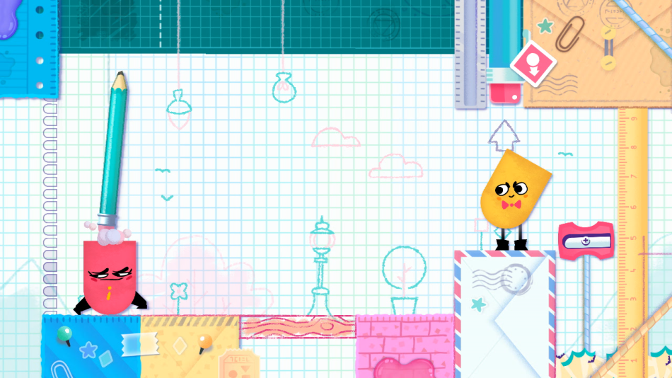 NSwitchDS_SnipperClips_Screenshot_SharpenUp.bmp