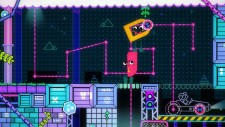 NSwitch_Snipperclips_07