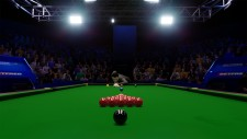 NSwitch_Snooker19_05