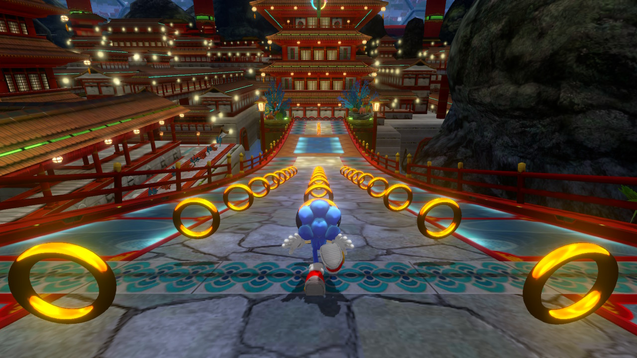 NSwitch_SonicColoursUltimate_02.jpg