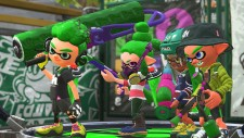 NSwitch_Splatoon2_02