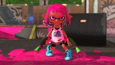 NSwitch_Splatoon2_04