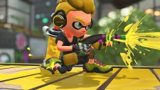 NSwitch_Splatoon2_06