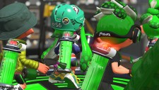 NSwitch_Splatoon2_09