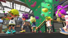 NSwitch_Splatoon2_10