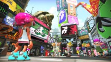 NSwitch_Splatoon2_11
