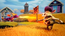 NSwitch_SpyroReignitedTrilogy_04
