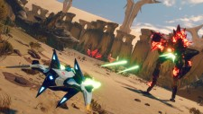 NSwitch_StarlinkBattleForAtlas_04