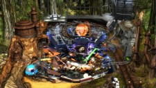 NSwitch_StarWarsPinball_03