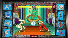 NSwitch_StreetFighter30thAnniversaryCollection_01