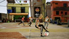 NSwitch_StreetPowerFootball_02