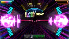 NSwitch_SuperbeatXonicEx_03