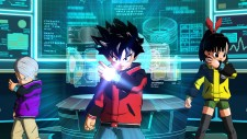 NSwitch_SUPERDRAGONBALLHEROESWORLDMISSION_01