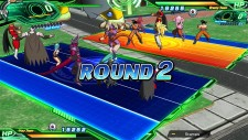 NSwitch_SUPERDRAGONBALLHEROESWORLDMISSION_03