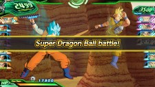 NSwitch_SUPERDRAGONBALLHEROESWORLDMISSION_04