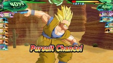 NSwitch_SUPERDRAGONBALLHEROESWORLDMISSION_05