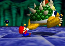 NSwitch_SuperMario3DAllStars_SuperMario64_01