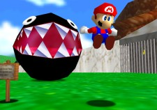 NSwitch_SuperMario3DAllStars_SuperMario64_02