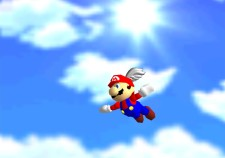 NSwitch_SuperMario3DAllStars_SuperMario64_03