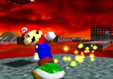 NSwitch_SuperMario3DAllStars_SuperMario64_04