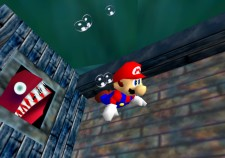 NSwitch_SuperMario3DAllStars_SuperMario64_05