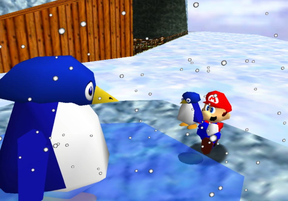 NSwitch_SuperMario3DAllStars_SuperMario64_06.jpg