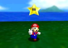 NSwitch_SuperMario3DAllStars_SuperMario64_09