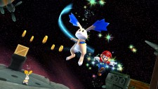 NSwitch_SuperMario3DAllStars_SuperMarioGalaxy_01