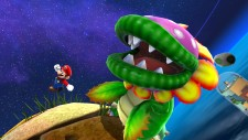 NSwitch_SuperMario3DAllStars_SuperMarioGalaxy_03