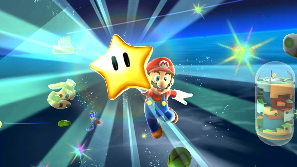 NSwitch_SuperMario3DAllStars_SuperMarioGalaxy_09.jpg