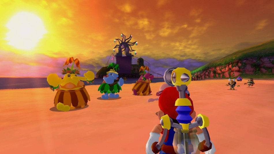 NSwitch_SuperMario3DAllStars_SuperMarioSunshine_05.jpg