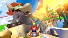 NSwitch_SuperMario3DAllStars_SuperMarioSunshine_06