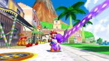 NSwitch_SuperMario3DAllStars_SuperMarioSunshine_08