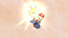 NSwitch_SuperMario3DAllStars_SuperMarioSunshine_09