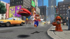 NSwitch_SuperMarioOdyssey_01