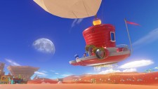 NSwitch_SuperMarioOdyssey_02