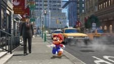 NSwitch_SuperMarioOdyssey_07