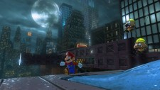 NSwitch_SuperMarioOdyssey_09