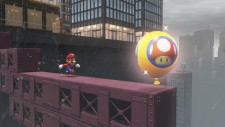 NSwitch_SuperMarioOdyssey_20