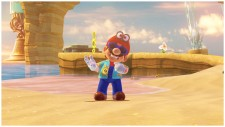 NSwitch_SuperMarioOdyssey_22