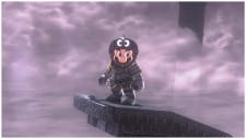 NSwitch_SuperMarioOdyssey_24