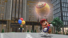 NSwitch_SuperMarioOdyssey_25