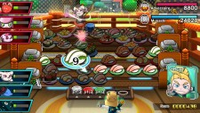 NSwitch_SushiStrikerWayOfSushido_1v1Battle_FR