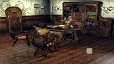 NSwitch_Syberia_05