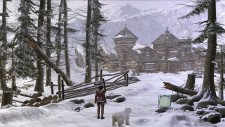 NSwitch_Syberia2_02